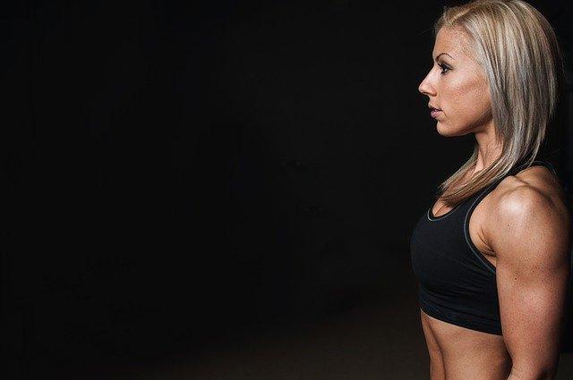 Jak prawidłowo oddychać podczas biegania?