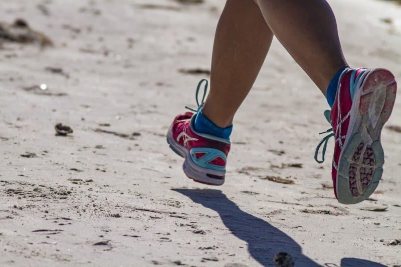 Bieganie a odchudzanie – przeczytaj zanim zaczniesz